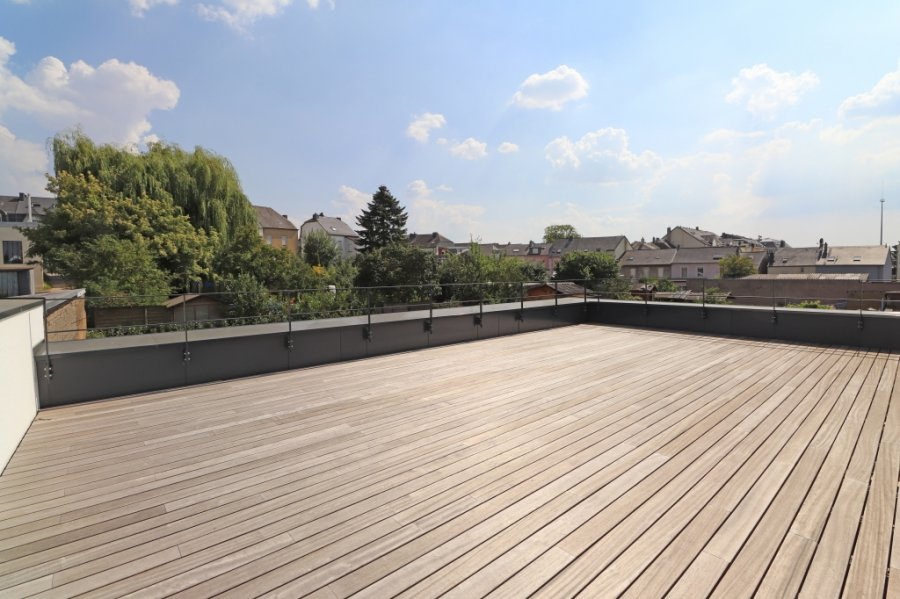 louer appartement 2 chambres 86.44 m² bettembourg photo 5