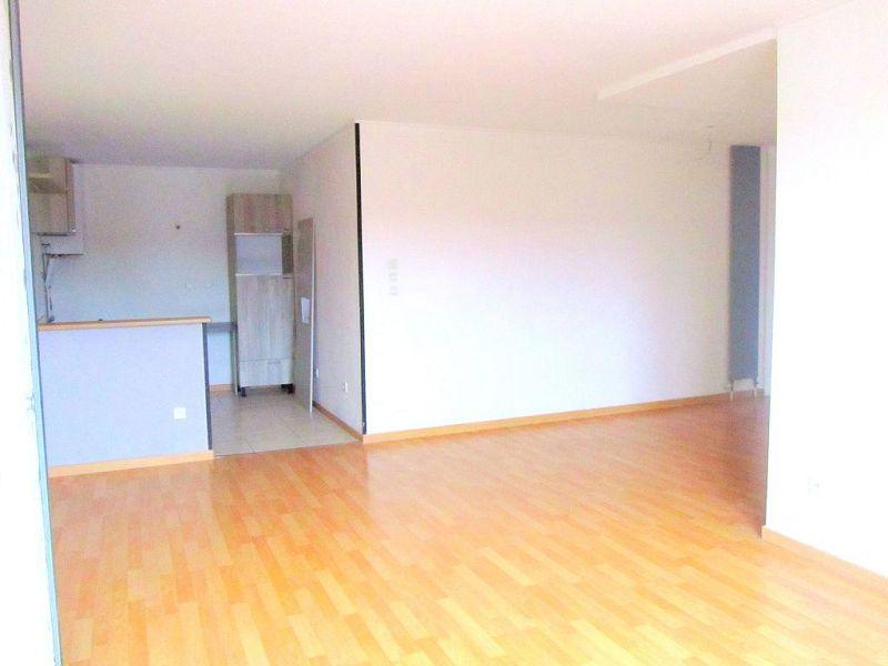 acheter appartement 3 pièces 58.19 m² vittel photo 4