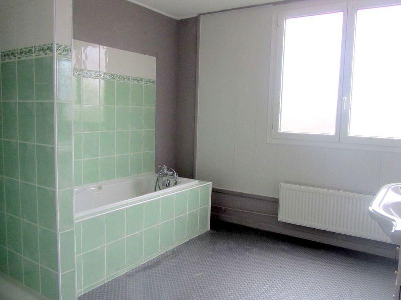 acheter appartement 3 pièces 58.19 m² vittel photo 1