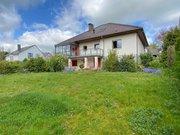 Maison individuelle à vendre 3 Chambres à Mersch - Réf. 7224952