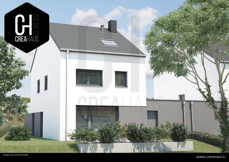 haus kaufen 4 schlafzimmer 132 m² gosseldange foto 2