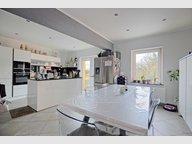 Einfamilienhaus zum Kauf 4 Zimmer in Belvaux - Ref. 6708856