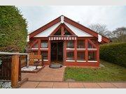Haus zum Kauf 3 Zimmer in Blankenheim - Ref. 6127224