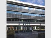 Bureau à louer à Contern - Réf. 6393464