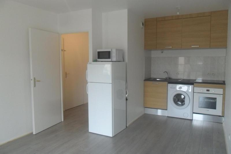 louer appartement 1 pièce 33 m² vandoeuvre-lès-nancy photo 4