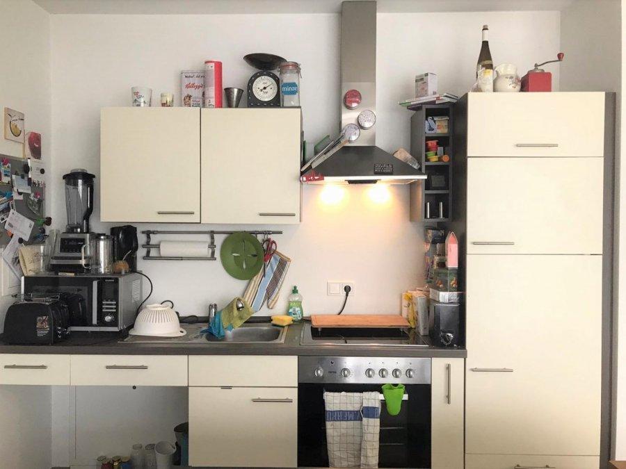 wohnung mieten 1 zimmer 40 m² trier foto 3