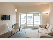 Apartment for rent 1 bedroom in Luxembourg-Limpertsberg - Ref. 6794872
