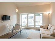 Wohnung zur Miete 1 Zimmer in Luxembourg-Limpertsberg - Ref. 6794872