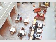 Bureau à louer à Luxembourg-Centre ville (Happerfeld) - Réf. 6475384