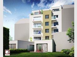 Appartement à vendre 1 Chambre à Luxembourg-Centre ville - Réf. 5037688