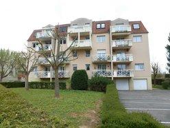 Appartement à vendre F3 à Mutzig - Réf. 5168760