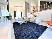 Detached house for sale 4 bedrooms in Mondorff - Ref. 6745720