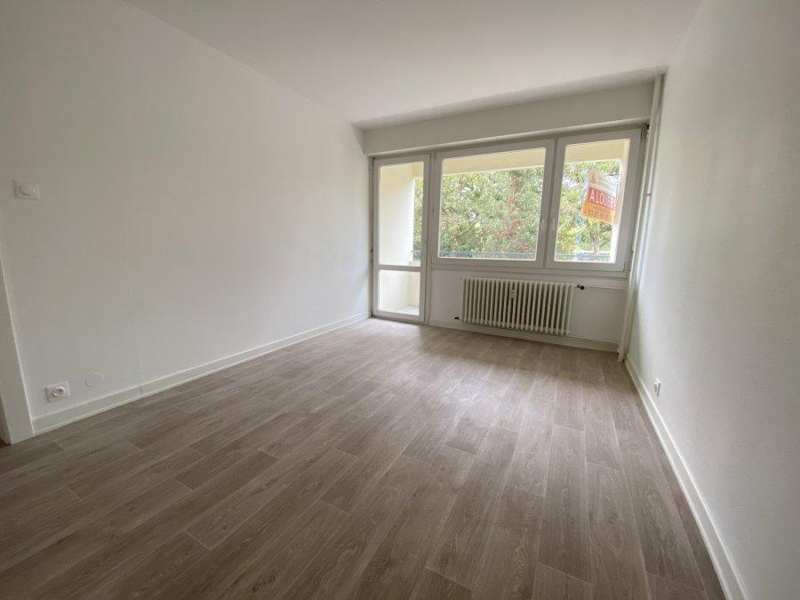 louer appartement 3 pièces 66 m² metz photo 7