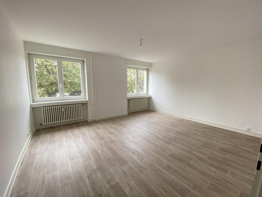 louer appartement 3 pièces 66 m² metz photo 6