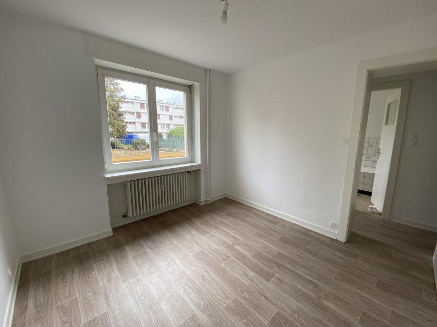 louer appartement 3 pièces 66 m² metz photo 5