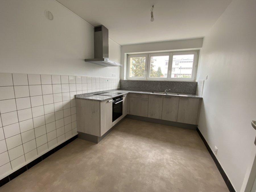 louer appartement 3 pièces 66 m² metz photo 2