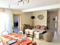 Maison à vendre F6 à Briey - Réf. 6094456