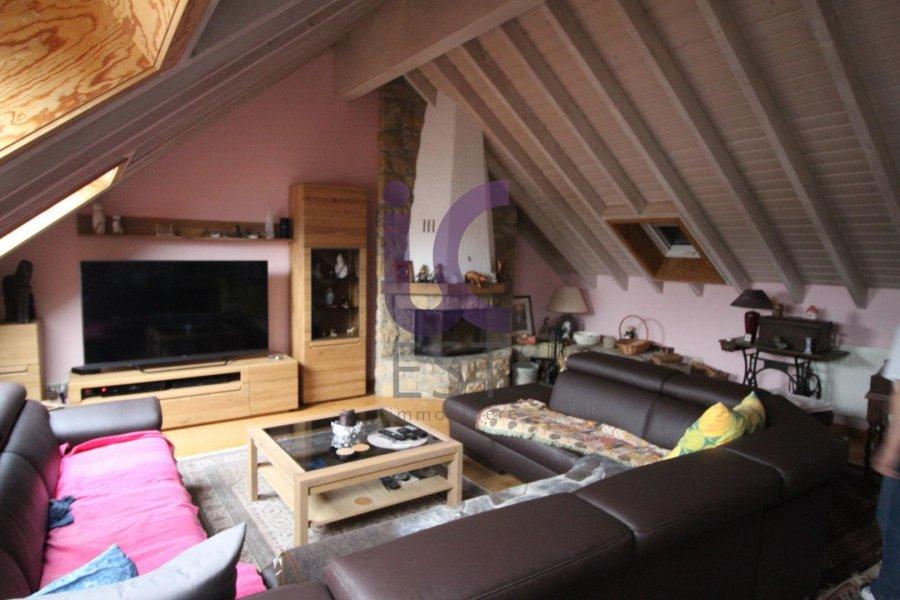 haus kaufen 3 schlafzimmer 150 m² berbourg foto 2