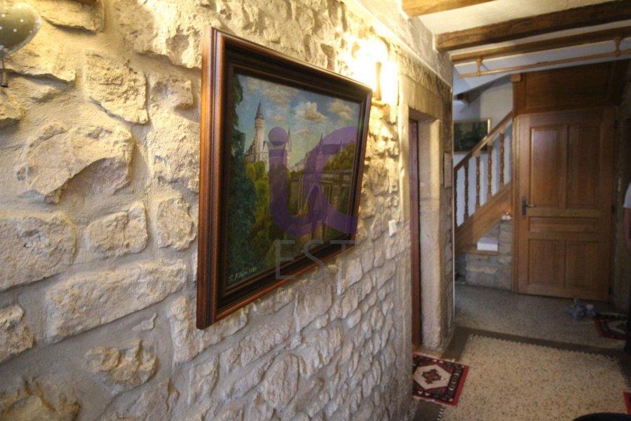 haus kaufen 3 schlafzimmer 150 m² berbourg foto 4