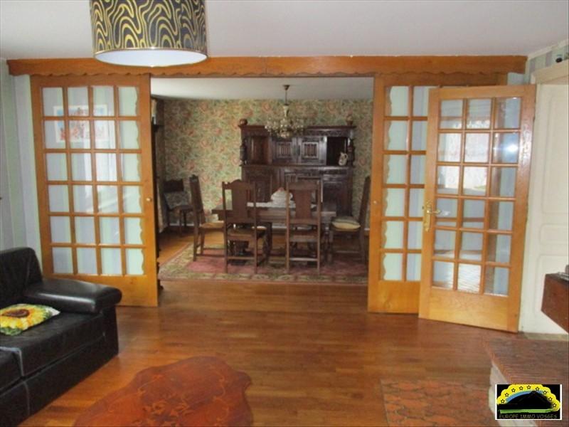 acheter maison 7 pièces 217 m² bruyères photo 3