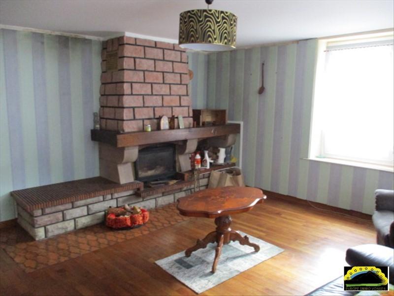 acheter maison 7 pièces 217 m² bruyères photo 2