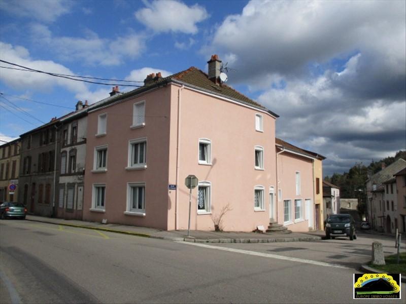 acheter maison 7 pièces 217 m² bruyères photo 1