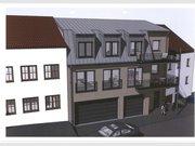 Appartement à louer 3 Pièces à Freudenburg - Réf. 6496120