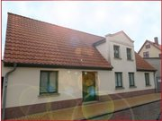 Haus zur Miete 5 Zimmer in Güstrow - Ref. 4927352
