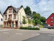 Renditeobjekt zum Kauf 8 Zimmer in Wadern - Ref. 7286648