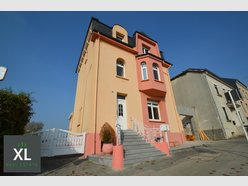 Maison individuelle à vendre 4 Chambres à Bascharage - Réf. 6176632