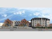 Wohnung zum Kauf 2 Zimmer in Diekirch - Ref. 6119288