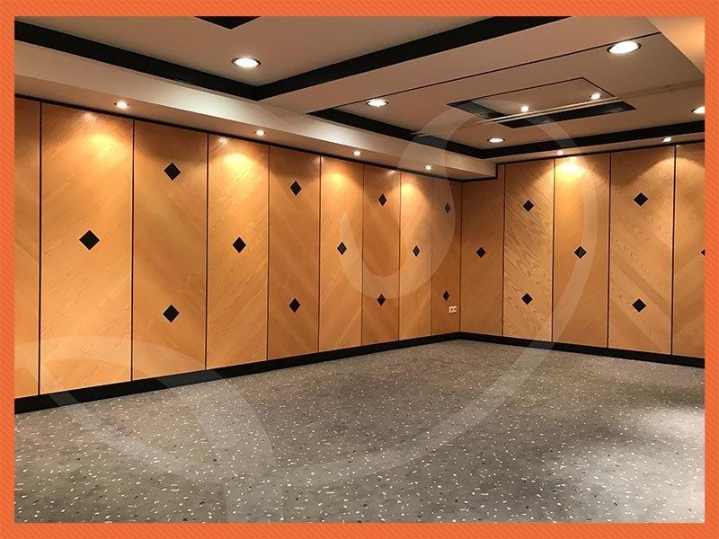 louer bureau 0 chambre 350 m² luxembourg photo 1