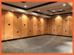 Bureau à louer à Luxembourg-Kirchberg - Réf. 5201784