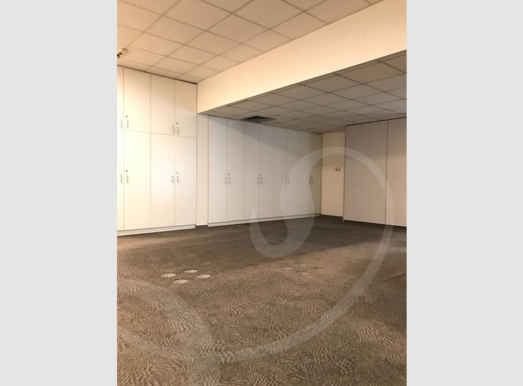 Office for rent in Luxembourg (LU) - Ref. 5201784