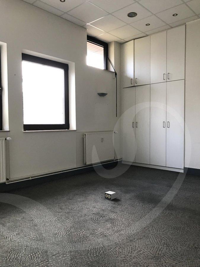 louer bureau 0 chambre 350 m² luxembourg photo 6