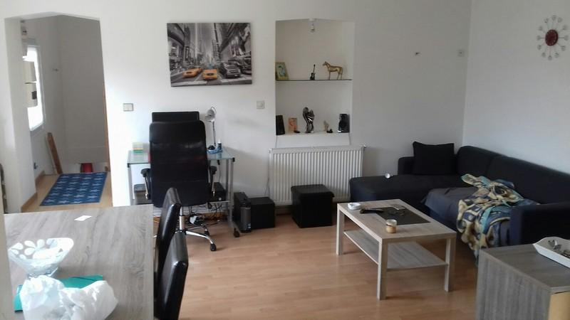 louer appartement 0 pièce 59 m² douai photo 2