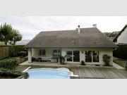 Maison à vendre F6 à Essey-lès-Nancy - Réf. 6582136