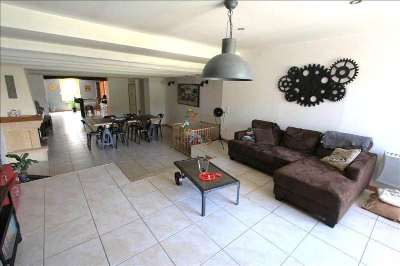 acheter maison 6 pièces 231 m² jarny photo 3