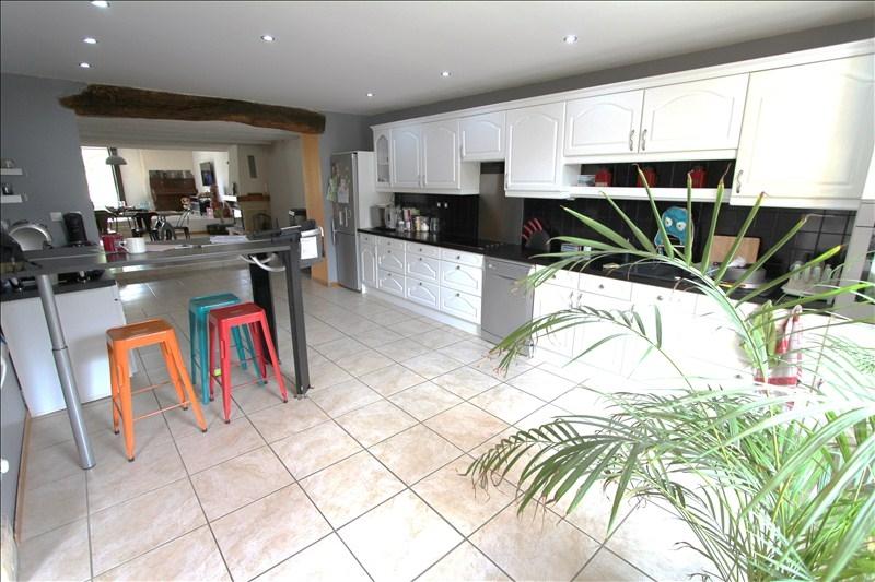 acheter maison 6 pièces 231 m² jarny photo 6
