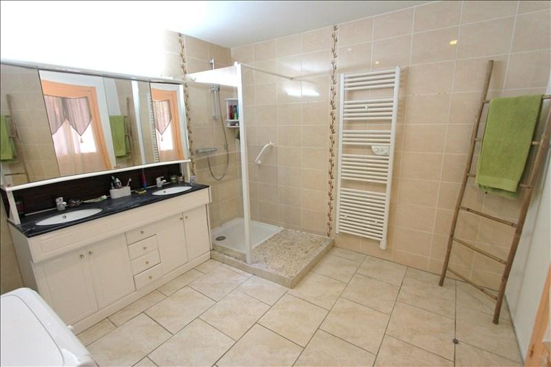 acheter maison 6 pièces 231 m² jarny photo 4