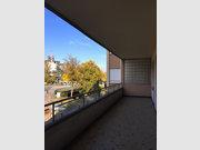 Appartement à louer F4 à Strasbourg - Réf. 4943736