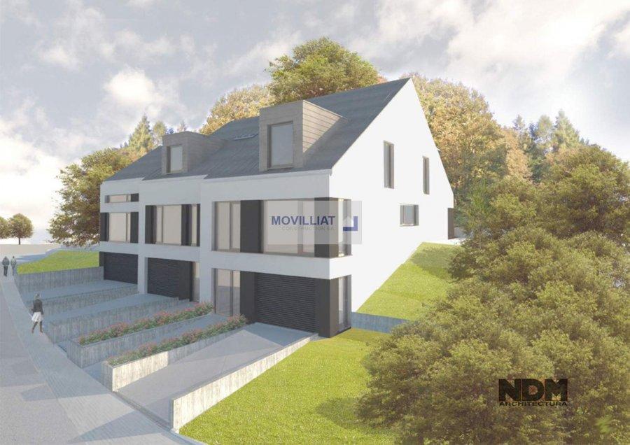 acheter maison individuelle 4 chambres 180 m² eischen photo 1