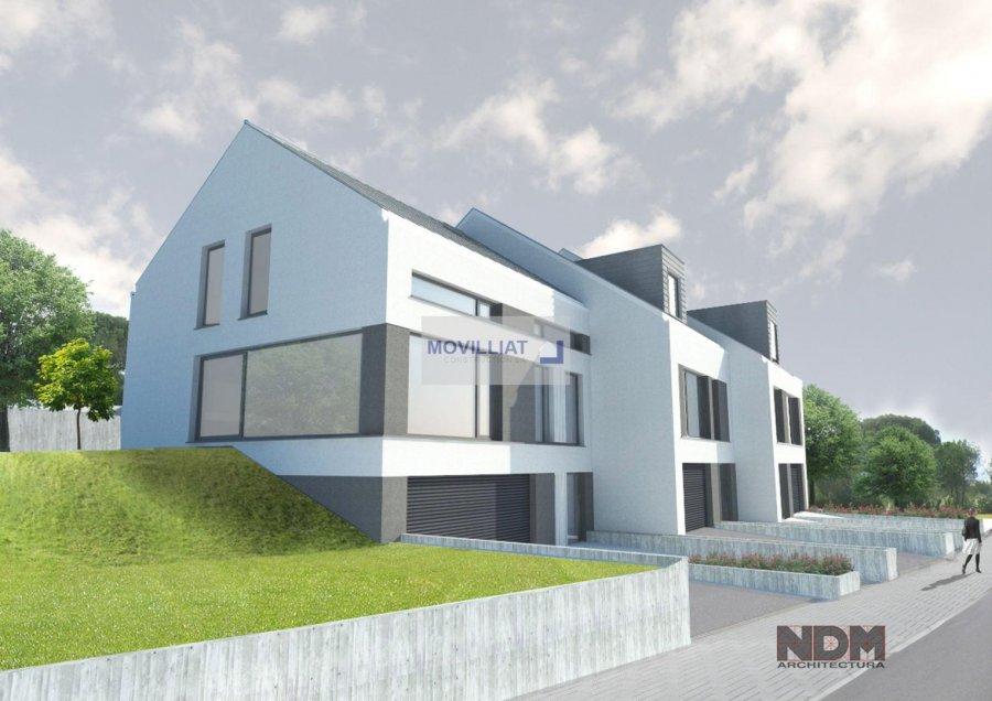 acheter maison individuelle 4 chambres 180 m² eischen photo 2