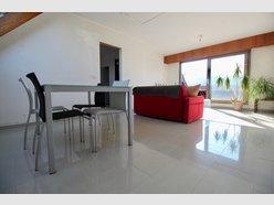 Appartement à vendre 1 Chambre à Schifflange - Réf. 5963640
