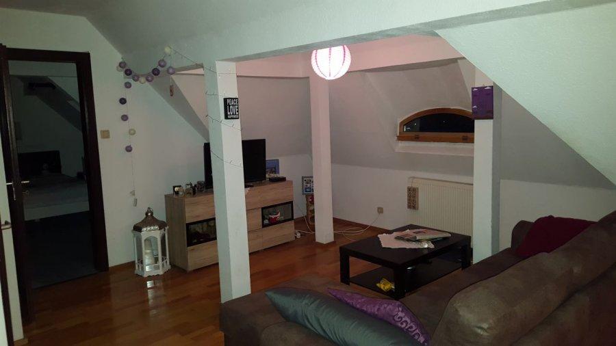 wohnung kaufen 2 zimmer 64 m² saarbrücken foto 1