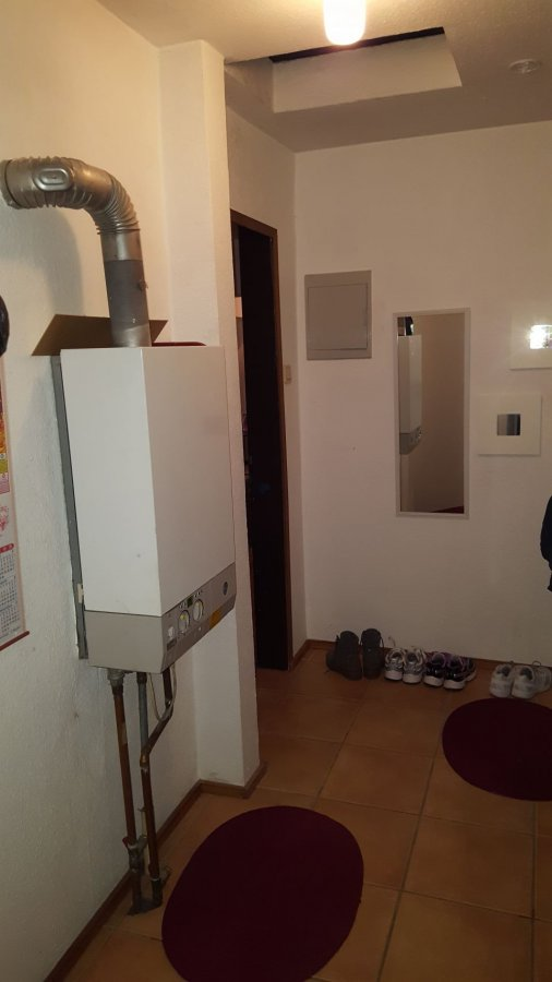 wohnung kaufen 2 zimmer 64 m² saarbrücken foto 7