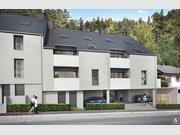 Wohnung zum Kauf 2 Zimmer in Larochette - Ref. 6365320