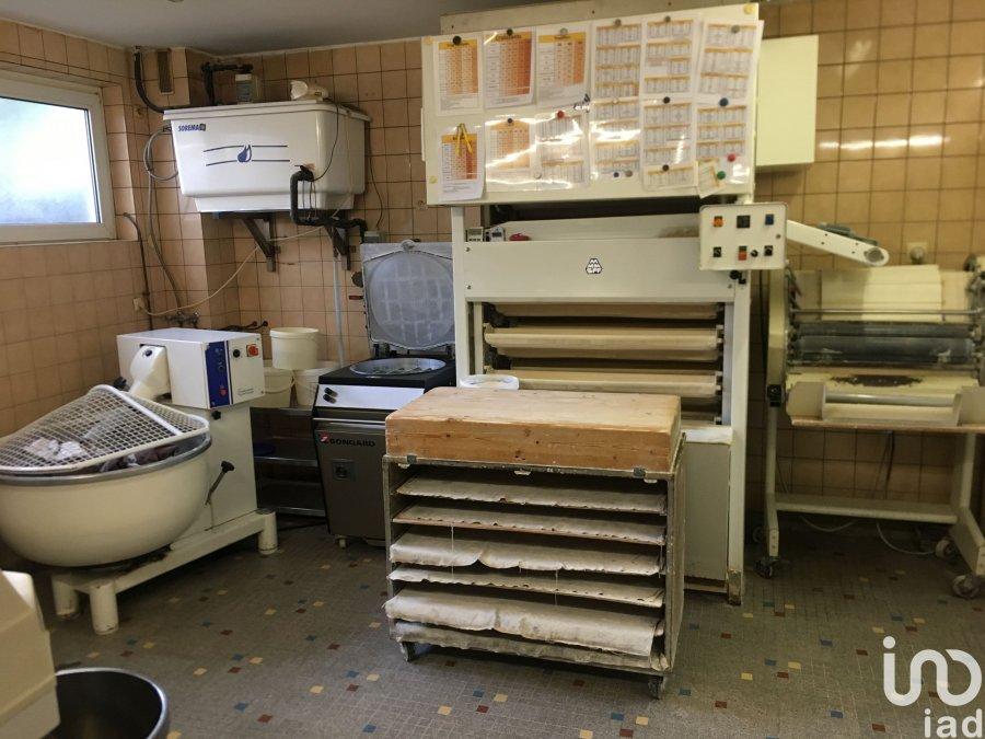 acheter local commercial 0 pièce 350 m² seingbouse photo 4