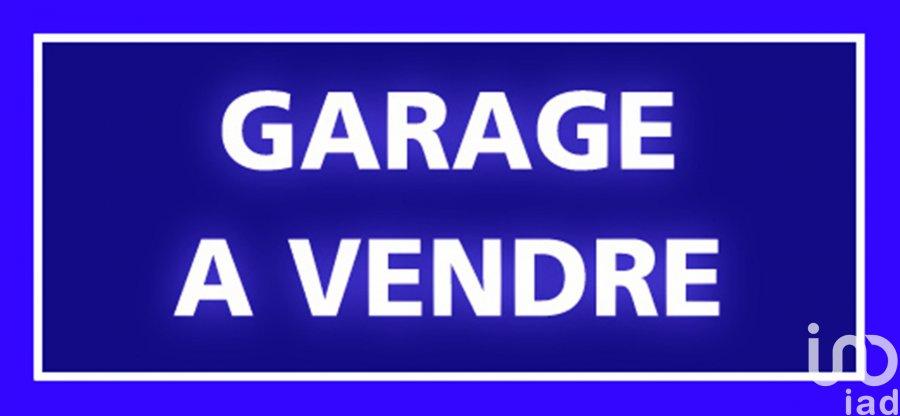 acheter garage-parking 0 pièce 20 m² uckange photo 1