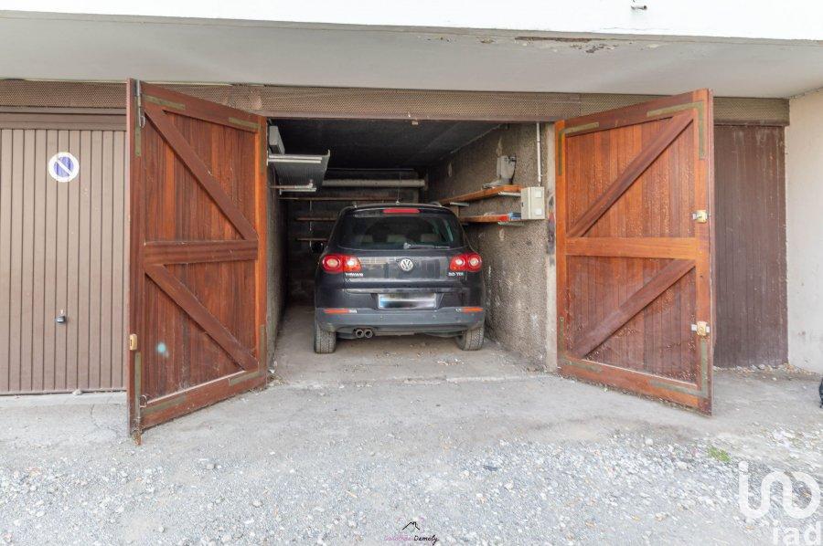 acheter garage-parking 0 pièce 20 m² uckange photo 3